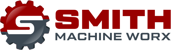 Smith Machine Worx Logo