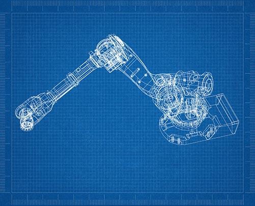 Smith-Machine-Worx-Design-Robotics-Ful-Al