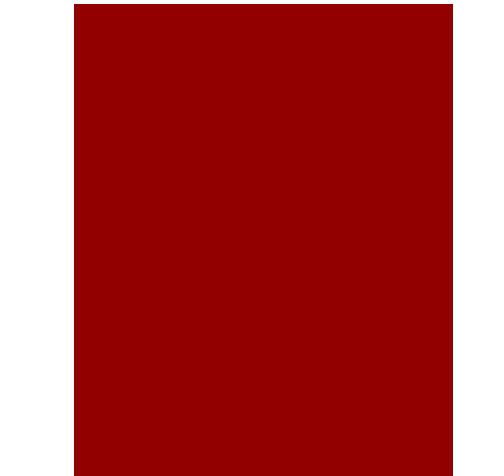 Smith-Machine-Worx-Fabrication